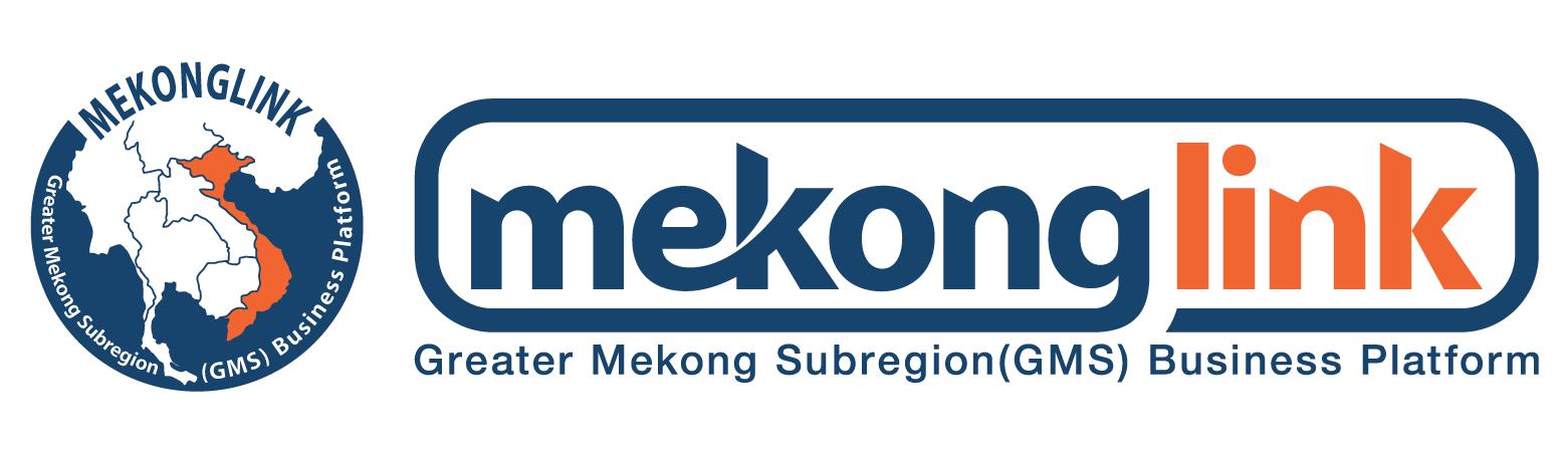 Mekonglink-logo