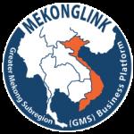 Mekonglink-favicon